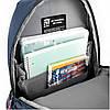 Рюкзак Kite Education K20-1008L-2, фото 8