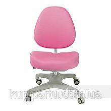 Підліткове крісло для дому FunDesk Bello I Pink