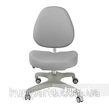Підліткове крісло для дому FunDesk Bello I Grey