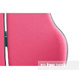 Детское эргономичное кресло FunDesk Diverso Pink, фото 7