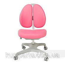 Підліткове крісло для дому FunDesk Bello II Pink