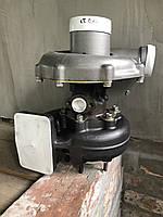 Турбокомпрессор (турбина) К36-30-04 (CZ) Чехия (МАЗ,Супер МАЗ, КрАЗ, Урал, ЯМЗ)