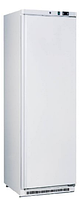 Шкаф холод. 600л HKN-GX600TN W