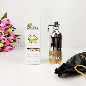 Женская парфюмированная вода Dona Karan Be Delicious 150 мл копия