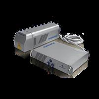 Datalogic EOX CO2 Лазерный маркировщик