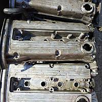 Крышка клапанов Дэу (Ланос, Нубира, Нексия, Матиз) 16-клапанная