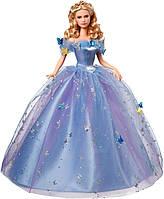 Коллекционная кукла Disney Cinderella Royal Ball