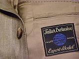Пиджак Tailor Exclusive (р.52-54), фото 3