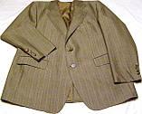 Пиджак Tailor Exclusive (р.52-54), фото 4