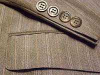 Пиджак Tailor Exclusive (р.52-54), фото 1