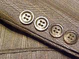 Пиджак Tailor Exclusive (р.52-54), фото 5