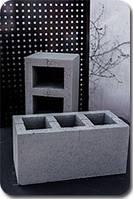 Стеновой блок  (шлакоблок)