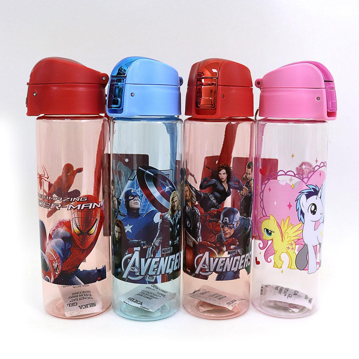Купить спортивные бутылки для воды для мальчика женское белье прибалтика отзывы