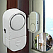 Беспроводная сигнализация для дверей и окон Doorwindow entry alarm RL-9805, фото 4