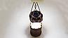 Переносной светодиодный фонарь на солнечной батарее CAMPING G85, фото 9