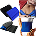 Термопояс для похудения с эффектом сауны Sipole Waist Belt Universal (Реплика), фото 2