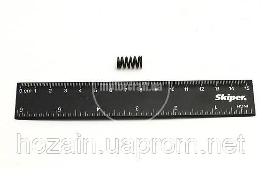 Пружина осі вилки (шт), фото 2