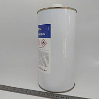 Очиститель для изделий из ПВХ (металлопластиковых окон) космофен GreenteQ 5% 200 мл
