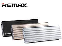 Внешний аккумулятор Remax Vanguard 20000 mAh, Power Bank