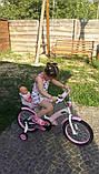 Велосипед Crosser Kids Bike 18, фото 4