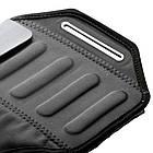 Спортивний чохол на руку для смартфонів 6 дюймів, фото 3