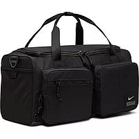 Оригінальна сумка Nike UTILITY S POWER DUFFEL (CK2795-010), фото 1