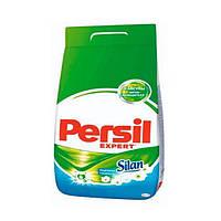 Стиральный поорошок Persil автомат свежесть от силан 1.5 кг