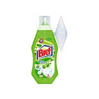 Чистящее средство Bref контейнер зеленое яблоко 360 мл