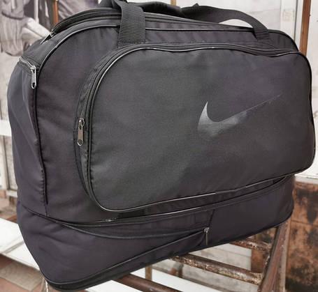 Tрансфомер cпортивная дорожная сумка только оптом