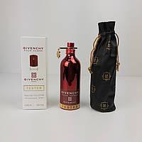 Тестер чоловічий Givenchy Pour Homme, 150 мл