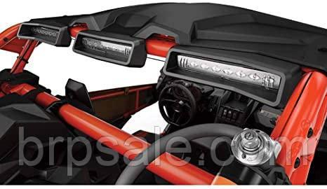 Комплект подсветки чайса Can-Am BRP CHASE LIGHT KIT