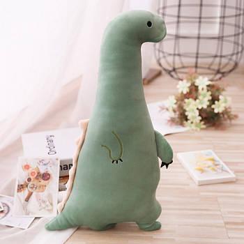 Мягкая игрушка- подушка Berni Dinosaur 65см (52885)