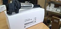 Катушка зажигания N52 BMW 5 E60 X5 E70 N-series N42 N46 N52 N62