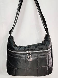 Женская сумка планшет на плечо/Клатч женский Сумка стеганная только ОПТ