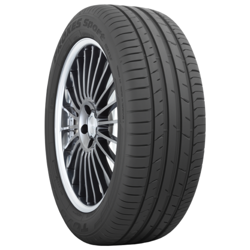 Купить Toyo Шина 17 215 65/V/99 Toyo Proxes Sport SUV