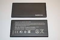 Оригинальный аккумулятор BV-T5A для Nokia Lumia 730 | 735