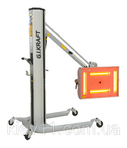 ИК сушка G.I.KRAFT GI15115
