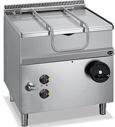 Електрична перекидна сковорода Apach APSE-87
