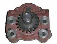 Двигатель Д-21, Д-144