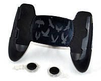 Игровой контроллер-держатель JL-01