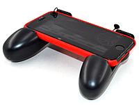 Игровой контроллер-держатель S12