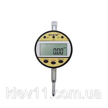 Индикатор часового типа цифровой (0-12,7 мм) PROTESTER 5307-10