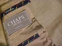 Пиджак шерстяной CHAPS (р.50-52)