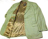 Пиджак шерстяной SWEPT (р.52-54), фото 1