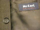 "Пиджак  ""McEarL"" (р.52-54), фото 2"