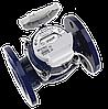"""Счетчик воды MeiStream  50/50° класс """"С"""" турбинный промышленный SENSUS (Германия)"""