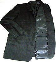 Пиджак льняной Batistini (52), фото 1