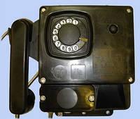 Аппарат телефонный шахтный ТАШ-1319,ТАШ-3312,ТАШТАГОЛ-1.1
