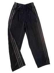 Підліткові спортивні штани