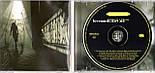 Музичний сд диск ANASTACIA Pieces of a dream (2005) (audio cd), фото 2